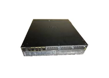 العلامة التجارية Sealed Cisco 4400 Series Router ، Cisco Voice Bundle SR4451-X-VSEC / K9